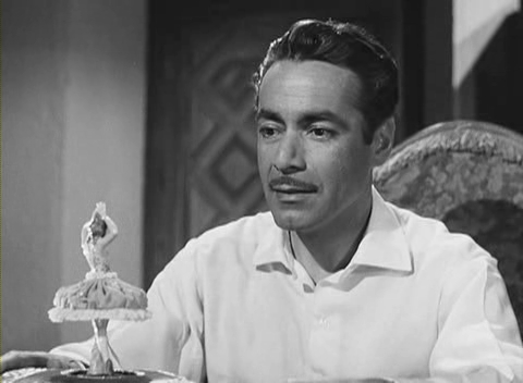 Ensayo De Un Crimen - Luis Buñuel - 1955.avi_001070445