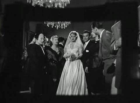 Ensayo De Un Crimen - Luis Buñuel - 1955.avi_004865031