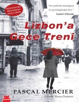 Lizbona_Gece_Treni