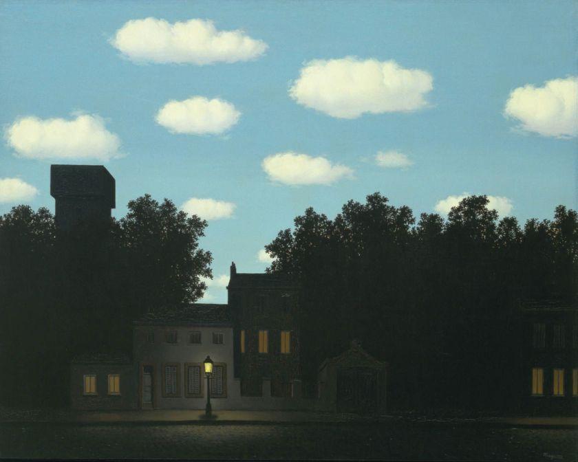 1950_Magritte